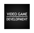 Video Game Development GameDev