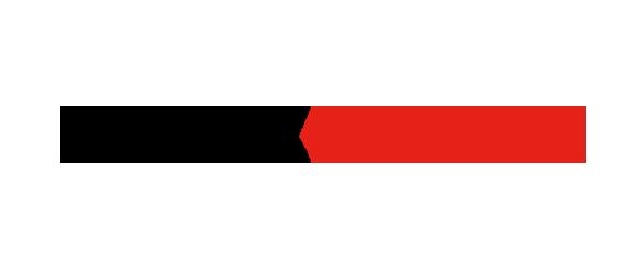 BuzzGuru