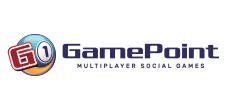 Gamepoint