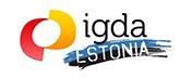 IGDA Estonia