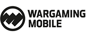 Wargaming Mobile