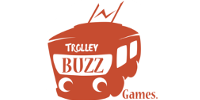 Trolleybuzz LLC