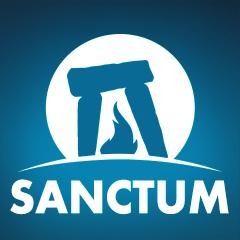sanctum-studio.com