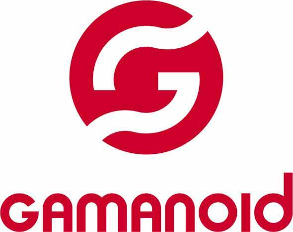 Gamanoid