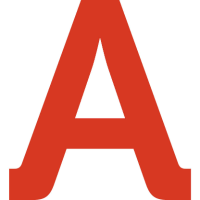 Adsterra Network