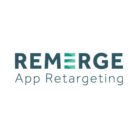 remerge GmbH