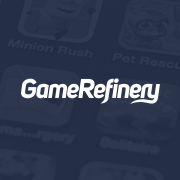 GameRefinery