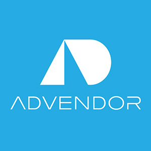 Advendor.net