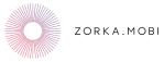 Zorka Mobi