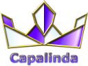 Capalinda Global LTD