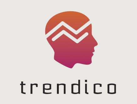 Trendico