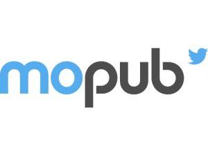 Twitter (MoPub)