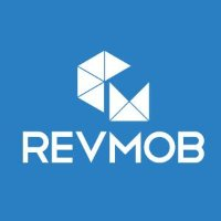 Revmob - Mobile Ad Network