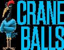 Craneballs s.r.o.