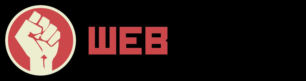 Webellion Ltd