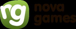 Nova Games