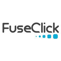 FuseClick