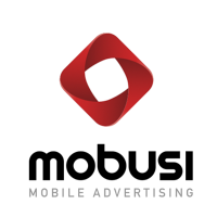 Mobusi Mobile Advertising S.L