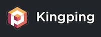 KingPing