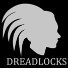 Dreadlocks Ltd