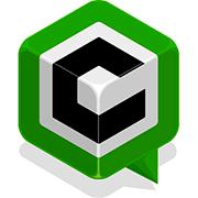 QuadCom Interactive
