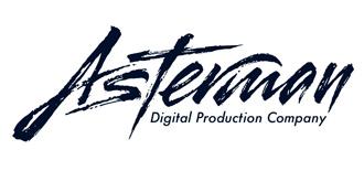 Asterman