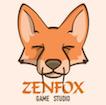 ZenFox Games