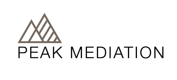 Peak Mediation, Inc.