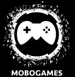 Mobo.games