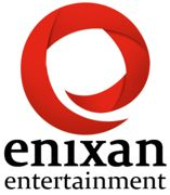 ENIXAN Entertainment