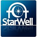 StarWell s.r.o.