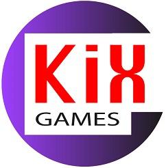 KiX Games