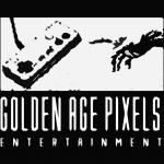 Golden Age Pixels Entertainment