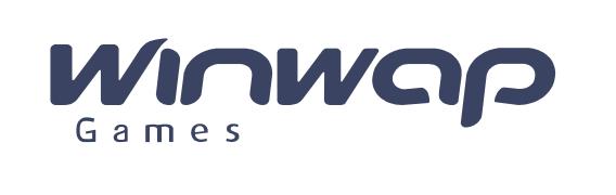 Winwap Games