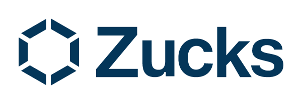 Zucks, inc.