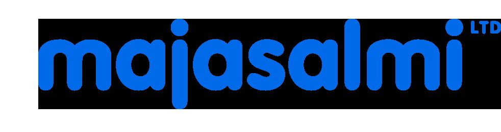Majasalmi Ltd